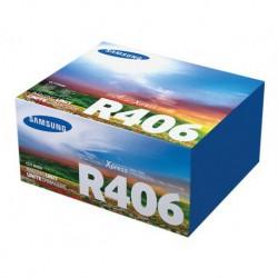 Tambour Samsung R406