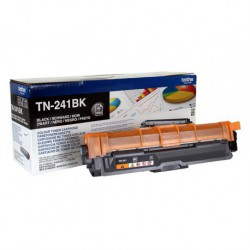 Toner Brother TN-241BK