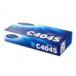 Toner Samsung CLT-C404S Cyan