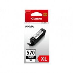 Cartouche d'encre Canon PGI-570PGBK XL