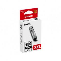 Cartouche d'encre Canon PGI-580XXL PGBK