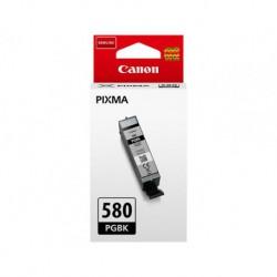 Cartouche d'encre Canon PGI-580 PGBK