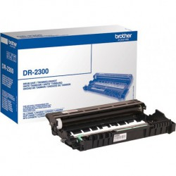 Drum Brother DR-2300