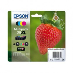 Cartouches Pack Epson T29 XL