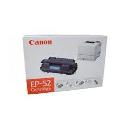Toner Canon EP-52 Noir