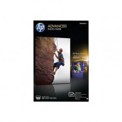 FotoPapier Advanced 10x15 - 250g