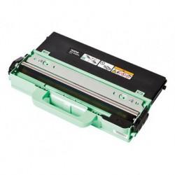 Waste toner box WT-220CL