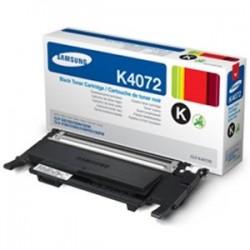 Toner SAMSUNG K4072 Noir
