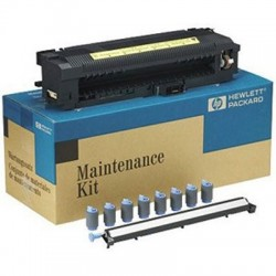 Kit de maintenance HP Q5422A