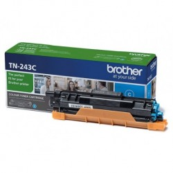 Toner Brother TN-243C