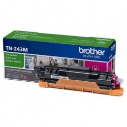 Toner Brother TN-243M