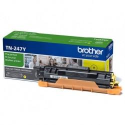 Toner Brother TN-247Y