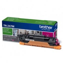 Toner Brother TN-247M