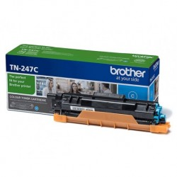 Toner Brother TN-247C