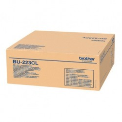 Belt Unit Brother BU-223CL