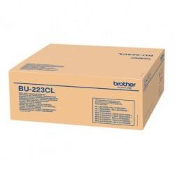 Belt Unit Brother BU-223CL