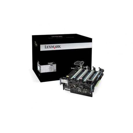 Tambour Lexmark TAMBOUR 700P